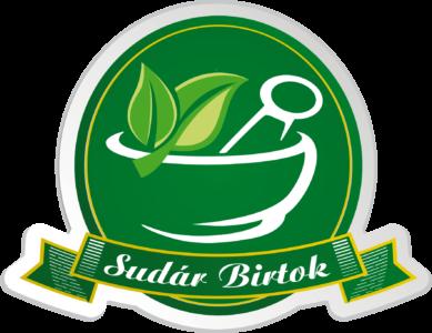 Sudár Birtok